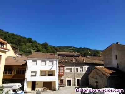 Oportunidad!!! Piso en venta en Asturias.