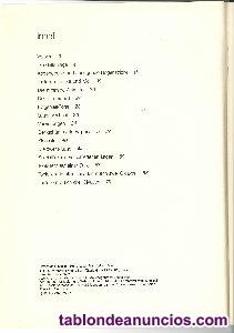 LIBRO DE VIOLIN SASSMANNSHAUS VOLUMEN 4
