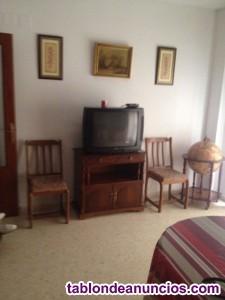 Amplio apartamento en Punta Umbria
