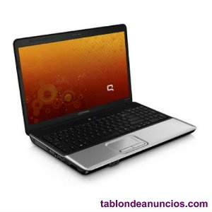 PORTATIL BARATO 4GB RAM INTEL 2GHZ