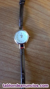 Reloj mujer dm