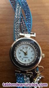 Reloj mujer a-o