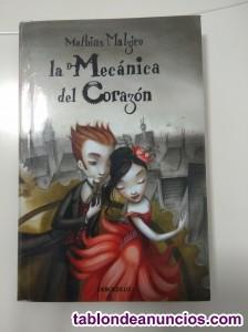 Se venden varios libros a 5 € cada uno