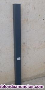 Panel indexador 9x9x138cm