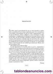 Maquetación libros, textos, TFG, diseño portadas libros, diseño en general