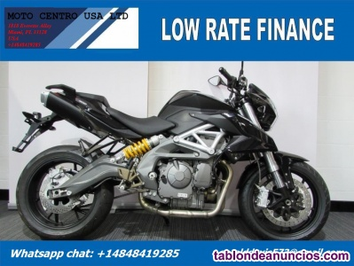 Clean 2018 yamaha r6 in excellent condition