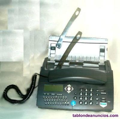 Novofax – n fax,