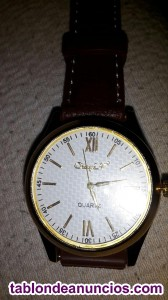 Reloj encendedor A