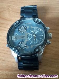 Reloj d jm