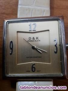 Reloj donna klein a