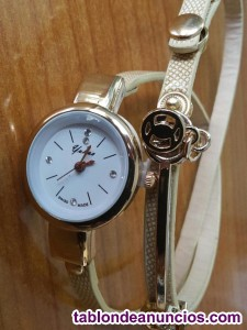 Reloj jules a