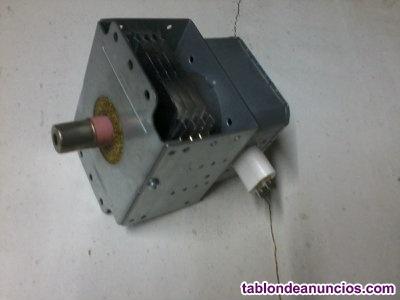 Magnetron WITOL 2M217J     H070651  E422