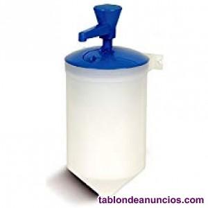 Dosificador de Jabon Esp. Mecanicos 1,5.l.