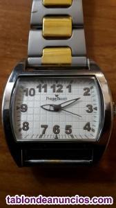 Reloj jm phbi
