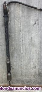 Mini martillo