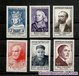 Intercambio de sellos 3x1