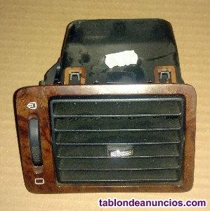 AIREADOR IZQUIERDO DE PEUGEOT 307 DEL AÑO 2003 DE REFERENCIA 9634499077