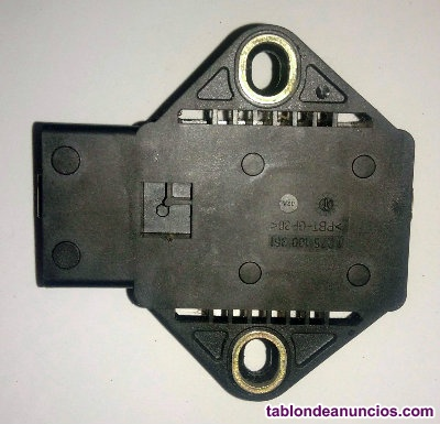 Sensor esp de peugeot 307 de referencia 9645447780 - bosch 0265005253