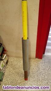 VENTA DE TALLO DE GAS