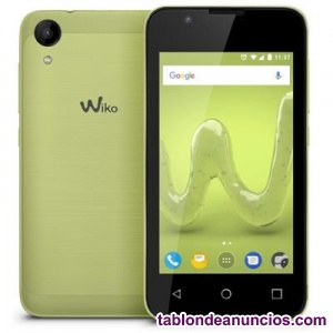 WIKO SUNNY 2 4 QUOT; WVGA Q1.2GHZ 8GB LIMA