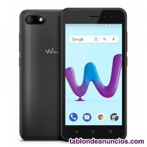 WIKO SUNNY 3 5 QUOT; FWVGA Q1.3GHZ 8GB NEGRO