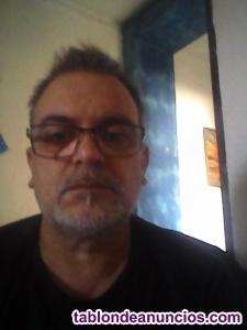 Hombre de 57 años