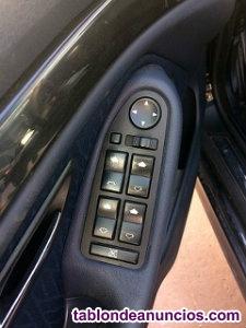 Elevalunas del BMW serie 5
