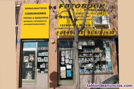 UNIVERSIDAD-LOS ROSALES, EXCELENTE LOCAL COMERCIAL