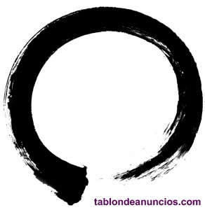 Clases particulares de mindfulness