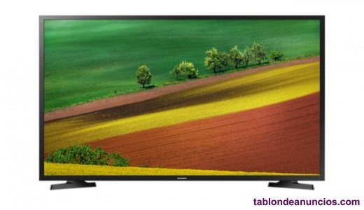 TV LED HD SAMSUNG 32 PULGADAS 80CM
