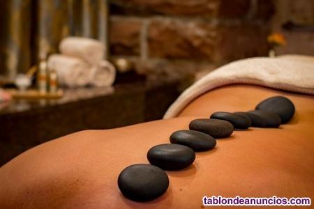 Estética & masajes elche