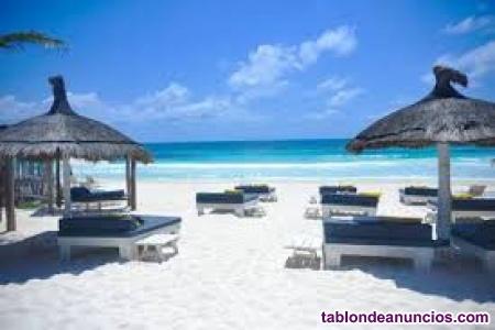 Vendemos hoteles en republica dominicana