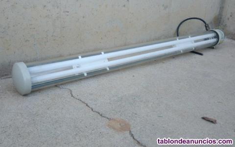 Luminaria seguridad CEACG AB12265C