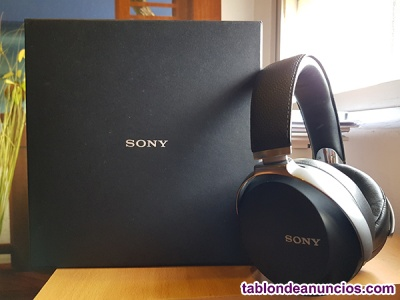 AURICULARES SONY MDR Z7