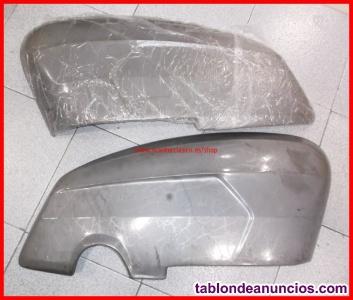 VENDO COFANOS DE LAMBRETTA 200