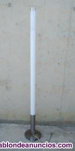 Lámpara diseño 184cm