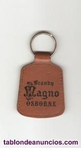 Llavero brandy magno