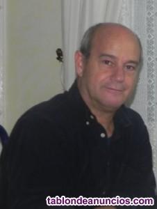 DEPENDIENTE COMERCIO DEPORTE CALZADOS COMPLEMENTOS ROPA Y PERFUMERIA
