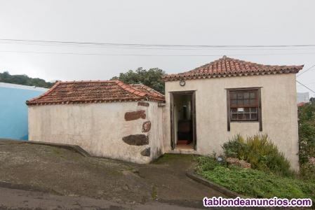 ID-308   Perfecta Casa Rural con terreno para vivir o explotación turística