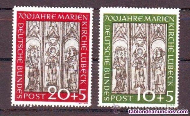 Hasta agotar las existencias cambio sellos 3x1