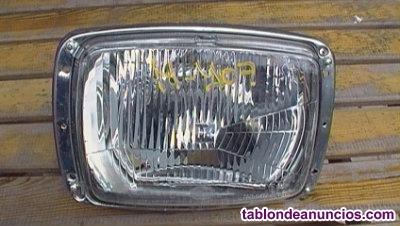 Se vende faro para furgon mercedes l 407 d vale para l 406 d y l 508 d