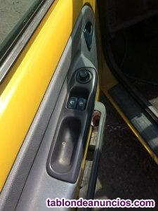 Elevalunas del Renault Twingo