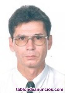 Formador de informática