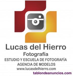 Agencia de modelos en Almería abre proceso de inscripción
