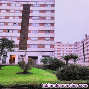 Habitaciones frente facultad Humanidades cerca Huca