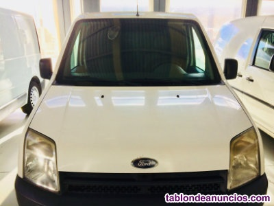 FORD CONNECT 1.8 TDCI , FORD TRANSIT CONNECT 1.8 TDCI ISOTERMO