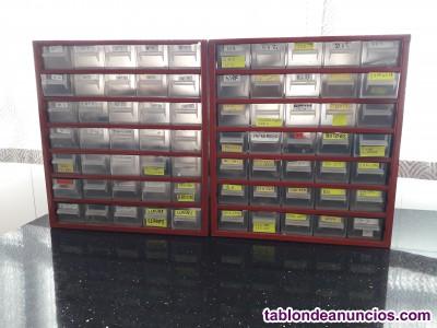 Fotocopiadora kyocera fs-1016mfp movil 650217023
