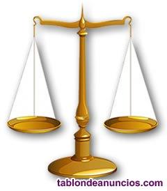 Defensa penal.-