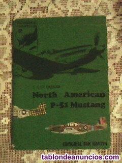 Libros de aviones famosos