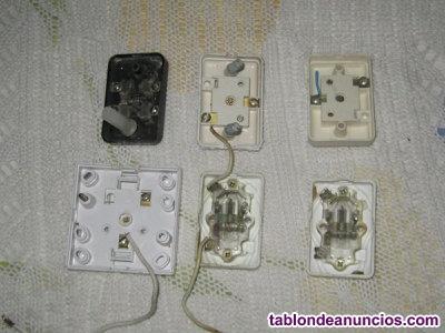 6 interruptores.
